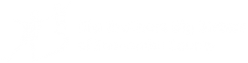 Big Brothers Big Sisters of Snohomish County